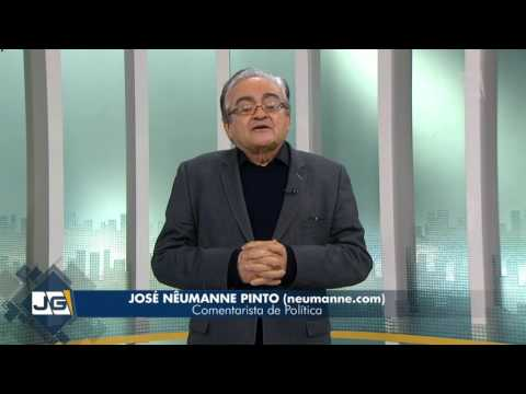 José Nêumanne Pinto / Sem explicar sítio, Lula apela para a ONU