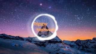 [Dutch House] Showtek - We Like To Party (Radio Edit)
