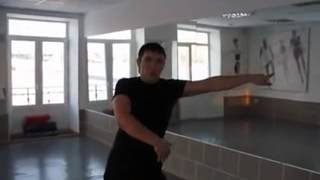 видео уроки по тиктонику