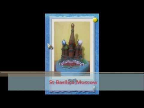 souvenir-dunia-lagu-terbaik-terbaik-by-dewa-19