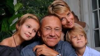 18 летнюю дочь Юлии Высоцкой отключат от аппарата искуственного вентилирования легких  Что это може