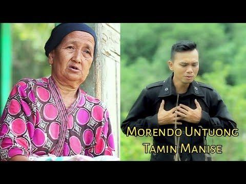 Lagu RAO 2019 Morendo Untuong Voc. Tamin Manise