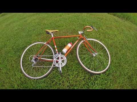 ปล่อยตัวปล่อยใจไปปั่นจักรยานในเส้นทางสิงห์ปาร์คเชียงราย