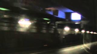 PARIS2012video