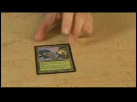 Magic The Gathering: State Based Effects : Magic: The Gathering: Equipment & Fortification