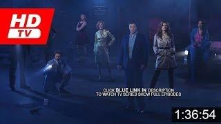 "Castle Season 8 Episode 15 ""Fidelis Ad Mortem"" FULL [EPISODES]"