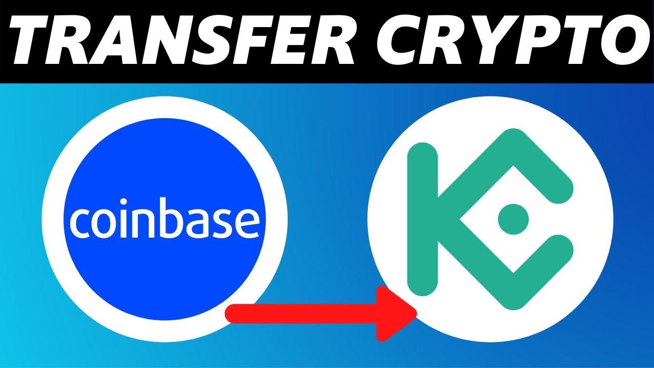 Best Billige Krypto auf Coinbase
