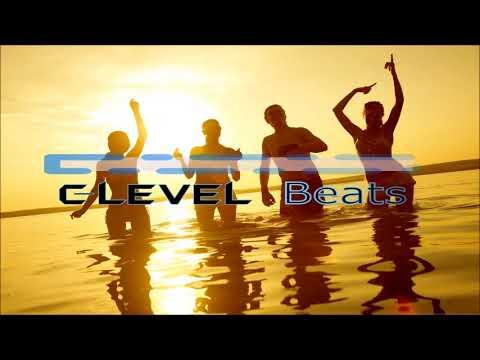 The Trash Mermaids - Xperiel (Dave Audé Remix)