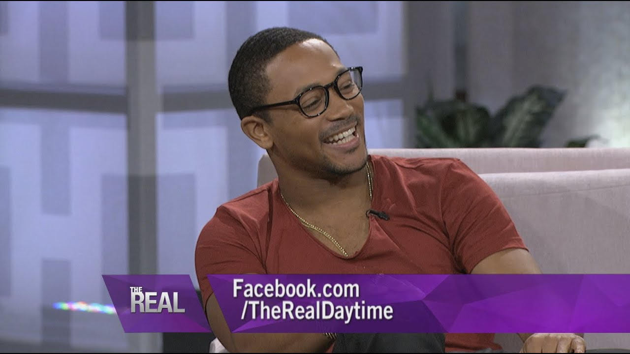 Romeo miller spills the tea on lil wayne amp no limit records youtube
