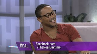 Romeo Miller Spills the Tea on Lil Wayne & No Limit Records