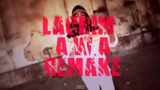 Video a w a instrumental - Download mp3, mp4 Lacrim - HD