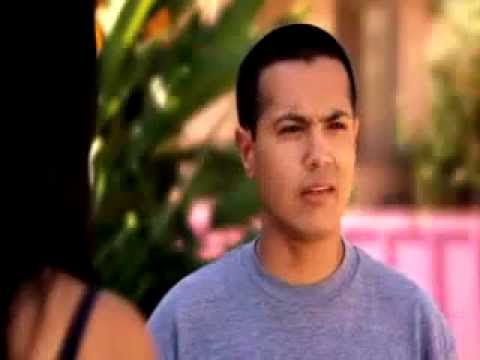 The Yardsale Movie  2006 HD  Jon Huertas, Demetrius Navarro, Aris Alvarado