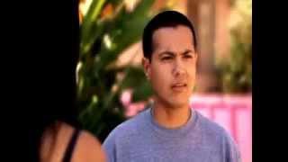 The Yardsale Movie Trailer [2006] HD - Jon Huertas, Demetrius Navarro, Aris Alvarado