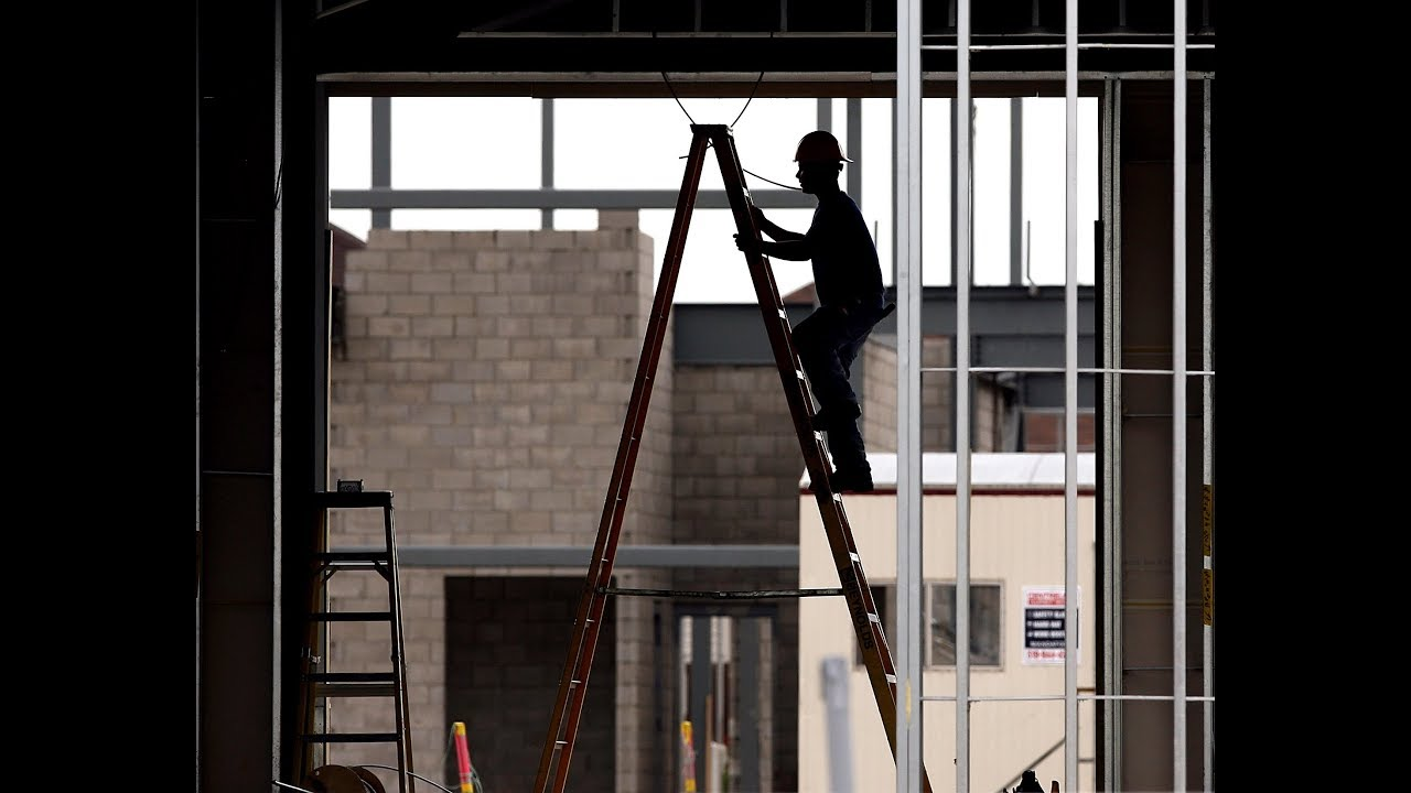 Construction electricians have licenses suspended over