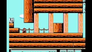 Super Mario Bros 3 - 2nd Run - Super Mario Bros 3 2nd Run (NES) - World 1 part 1 Vizzed.com Play - User video