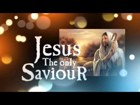 Christian devotional songs ENGLISH NON STOP