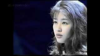 悲しみでは終わらない 田村英里子 田村英里子 検索動画 26