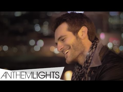 Best of 2012 Pop Mashup | Call Me Maybe x Payphone x Wide Awake x Starships | Anthem Lights