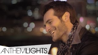 "Best of 2012 Pop Mash-Up - ""Call Me Maybe"" ""Payphone"" ""Wide Awake"" ""Starships"" - Anthem Lights"