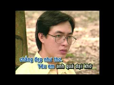 Tinh dai kho - Mai Quoc Huy
