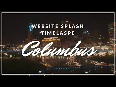 Columbus Skyline TL Sequence