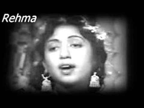 Zubaida Khanum on the box office