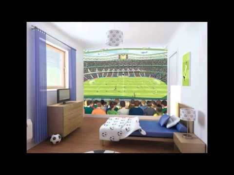 Bedroom Designs As Per Vastu bedroom interior design as per vastu bedroom design ideas - youtube