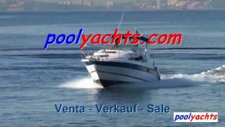 Bayliner 2755 Ciera on Sale Majorca