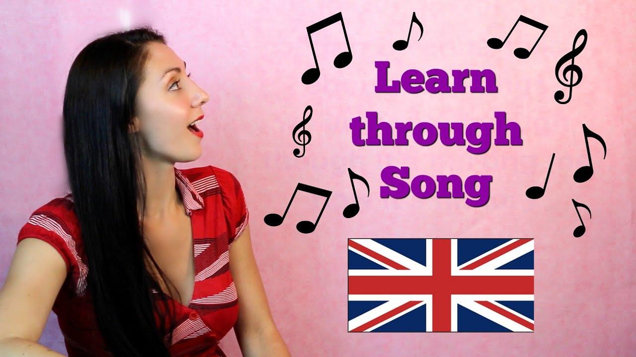 sing english winner takes abba youtube