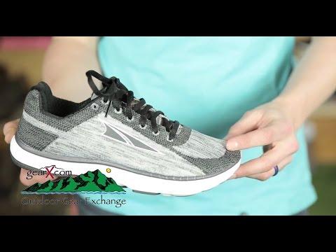 newest b0df2 a2ff1 Gear Preview: Altra Escalante Running Shoe