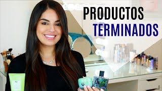Productos Terminados | Beauty by Mayely