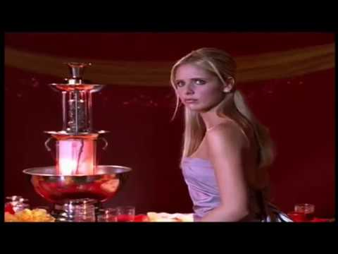 Buffy - Once More, with Feeling - Under Your Spell from YouTube · Duration:  3 minutes 1 seconds
