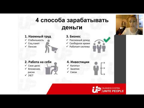 Перспективная начальная школа — Академкнига/Учебник