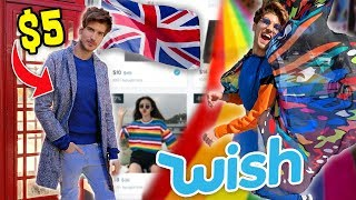 i-wore-only-wish-clothes-for-a-week-challenge