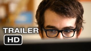 Indie Game: The Movie Trailer - Video Game Doc HD