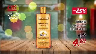 cm-cosmetic market - akcijska ponuda !