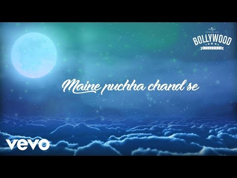Mix - Mohammed Rafi - Maine Puchha Chand Se (From 'Abdullah')