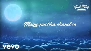 mohammed rafi maine puchha chand se from abdullah