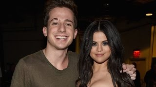 Hottest collabs 2015 ►► https://youtu.be/fv3jkqmo1cw more celebrity news http://bit.ly/subclevvernews the charlie puth collaboration with selena gomez we'...