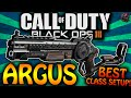 Call of Duty: Black Ops 3 -