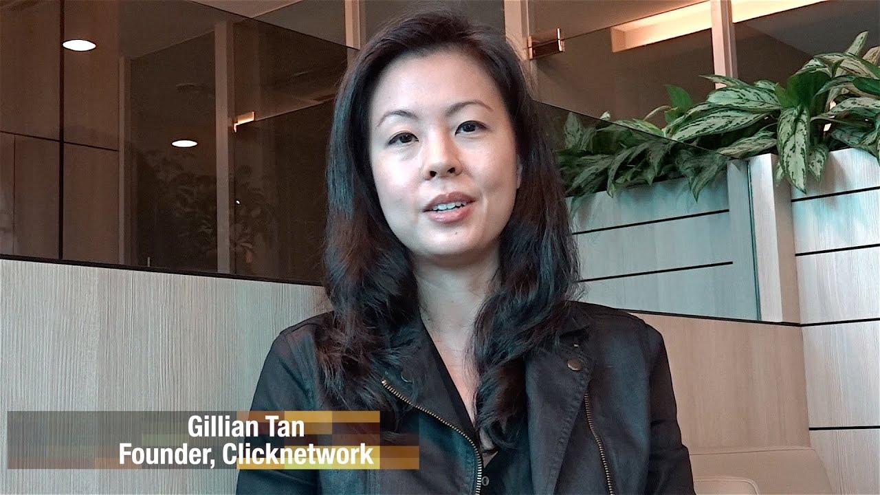 Gillian Tan Nude Photos 82