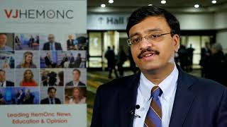 Ibrutinib and venetoclax upfront for high-risk CLL
