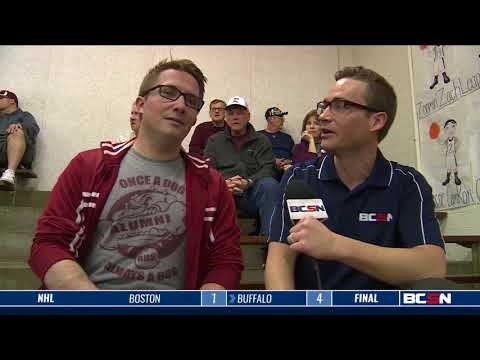 Rossford Says Goodbye To Field House