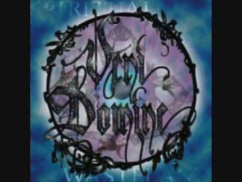 Veni Domine - If I Fall Asleep
