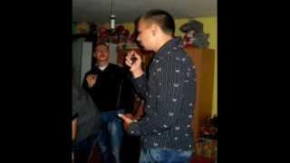 M.A.K.Y. [ 018 Crew ] and Crazy ft Sound Maniac Dj