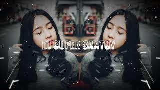 Download DJ Body Aisyah X Ada Yang Tumbang JEDANG JEDUG PUNYA!! - Ucil Fvnky  [REMIX SANTUY]