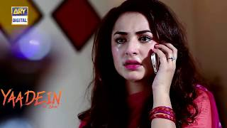 Sad Dialogue from Pakistani Drama Guzarish | Whatsapp Status Video