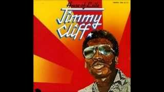 Download Jimmy Cliff - Brother (1974) MP3 song and Music Video