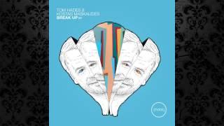 Tom Hades & Kostas Maskalides - Love Sensation (Original Mix) [PHOBIQ]
