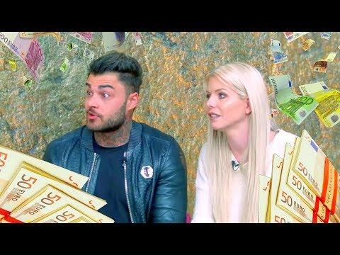 Jessica & Thibault (LMA): Millionaire ? Ils évoquent les impôts et leur nouvelle vie à Dubaï !